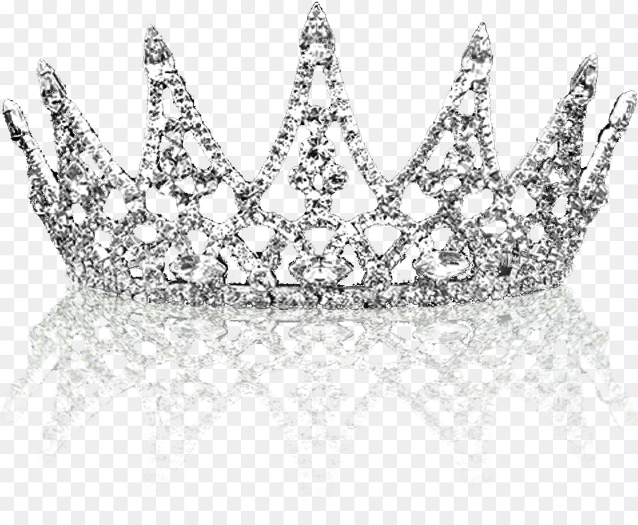 Tiara Beauty Pageant Clip Art Portable Network Graphics Crown