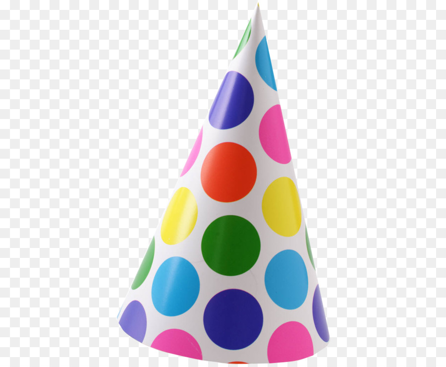 kisspng-party-hat-birthday-portable-netw