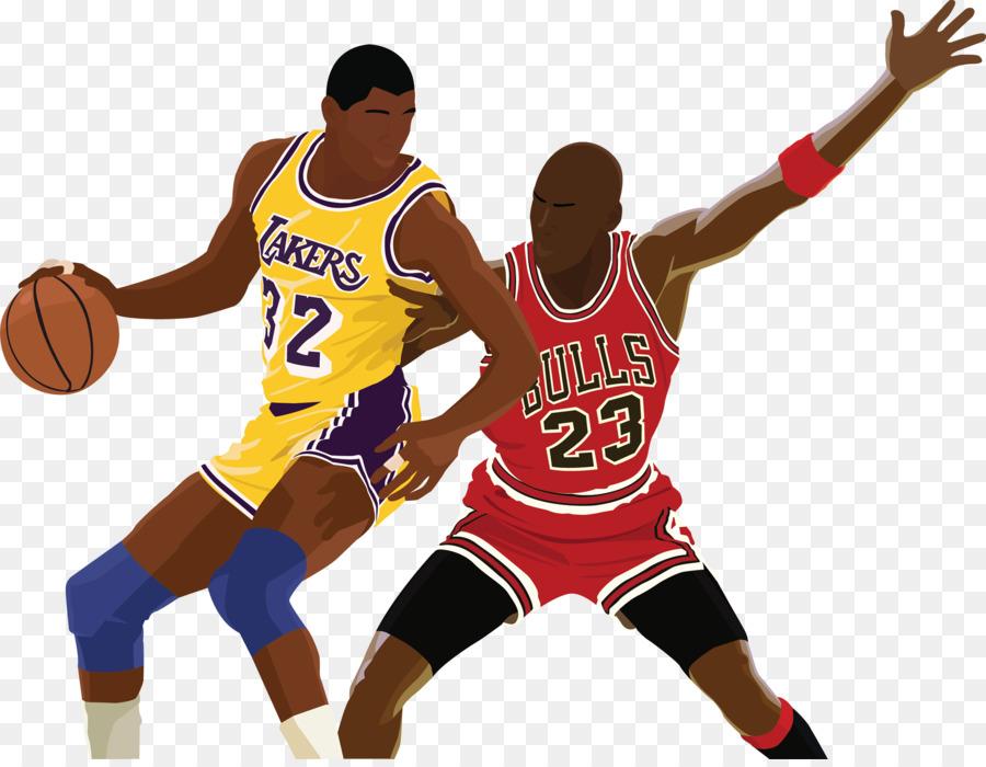 info for 037fa b4a6a Nba, Chicago Bulls, Basketball, Basketball Player, Player PNG