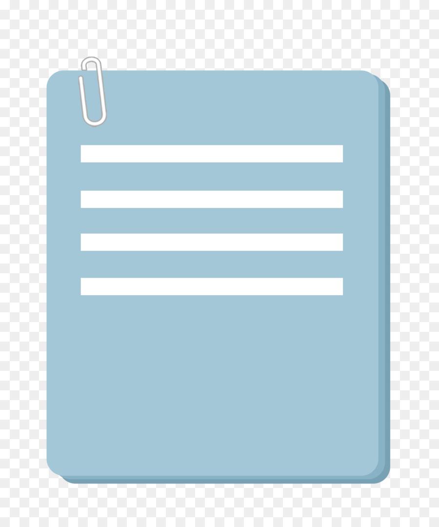 png download - 1782*2137 - Free Transparent Medicine png Download