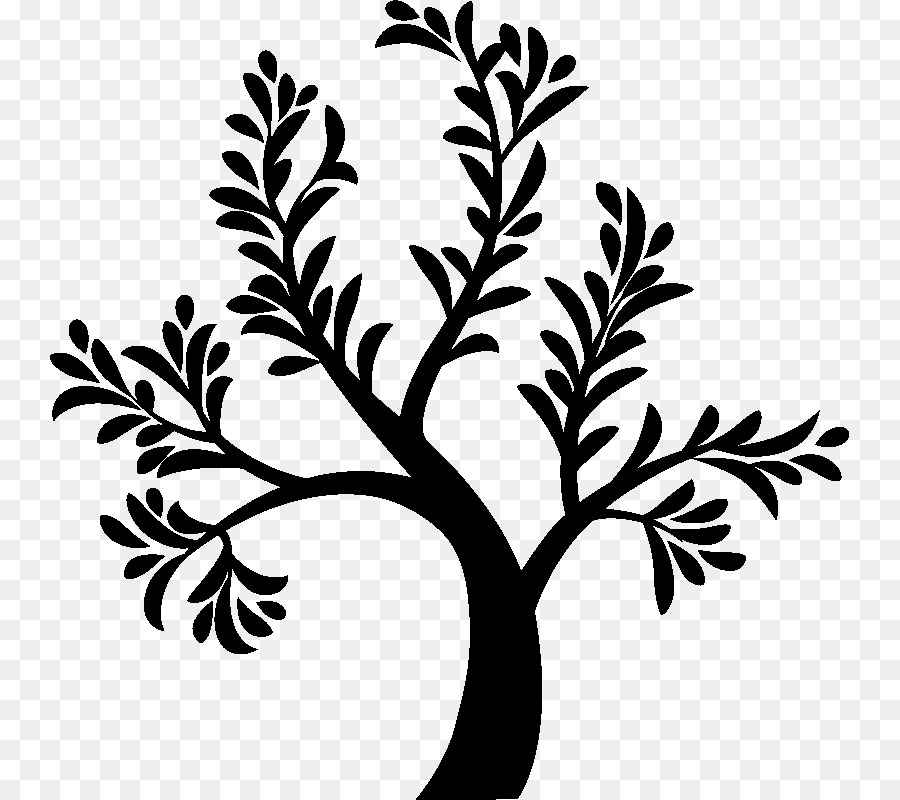 Vector Graphics Stock Illustration Drawing Helping Hand Tree Png