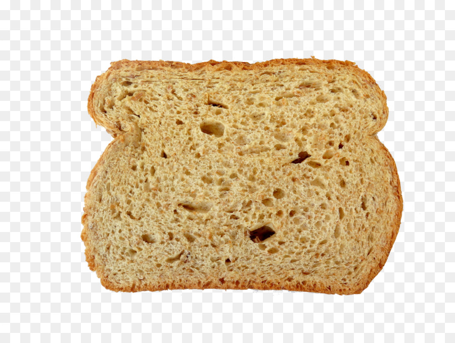 walmart sourdough bread png download - 2048*1536 - Free Transparent