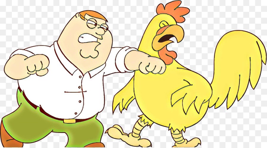 Peter Griffin Chicken Png Download 3658 2026 Free