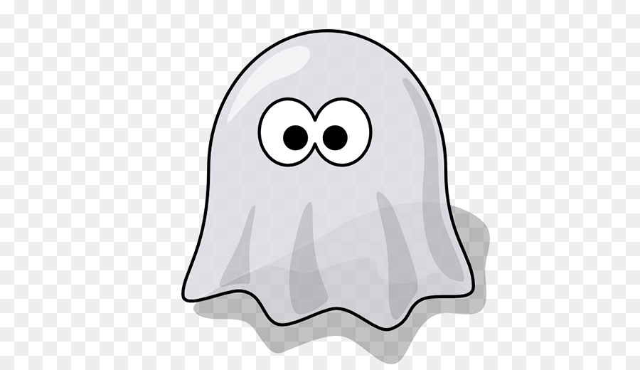 Ghost White png download - 512*512 - Free Transparent Ghost png