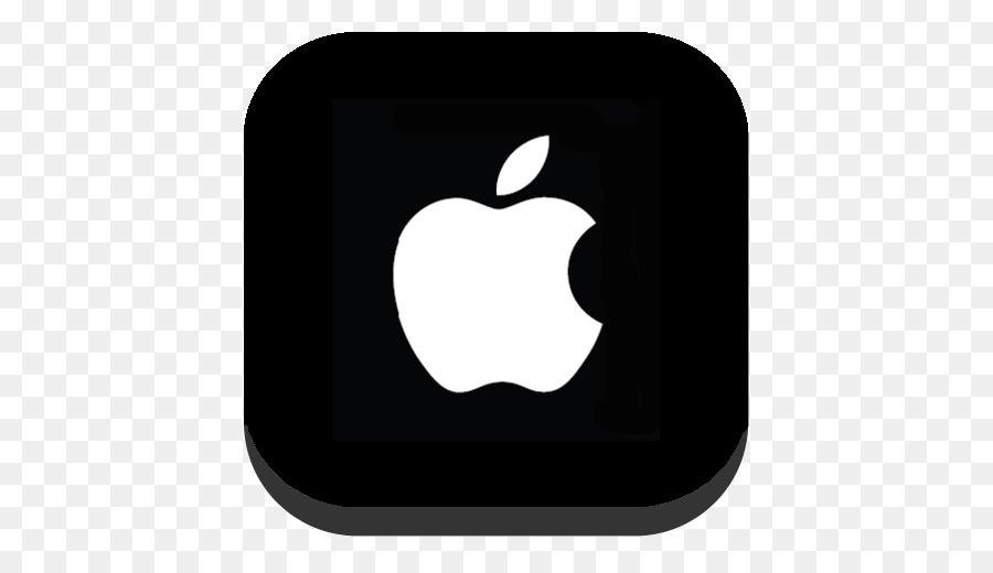 Apple Music Logo png download - 512*512 - Free Transparent Apple png