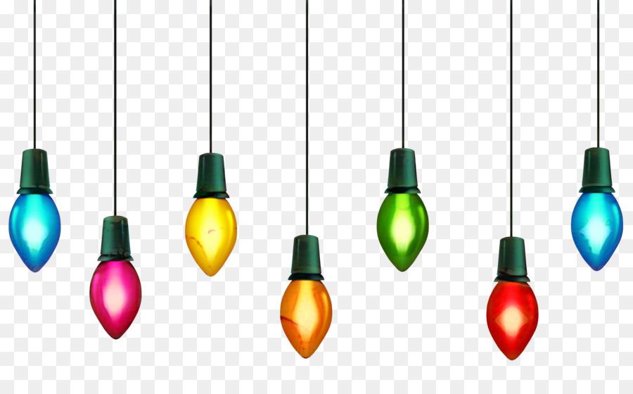 Christmas Bulb Png.Christmas Light Bulb Png Download 3619 2180 Free