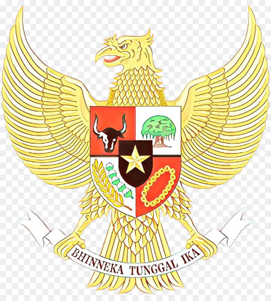 Logo Garuda Indonesia png download - 940*1024 - Free Transparent
