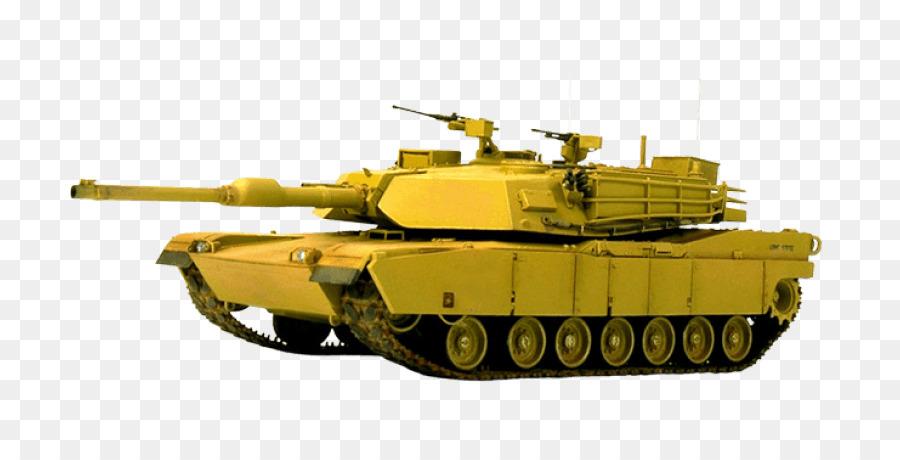 Đồ họa mạng di động Tank Army Clip nghệ thuật hình ảnh - Xe