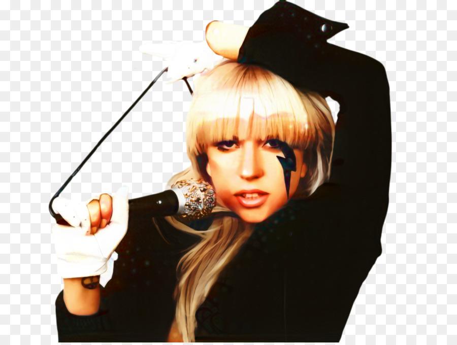 Lady Gaga, Desktop Wallpaper, United States, Hair, Hairstyle PNG