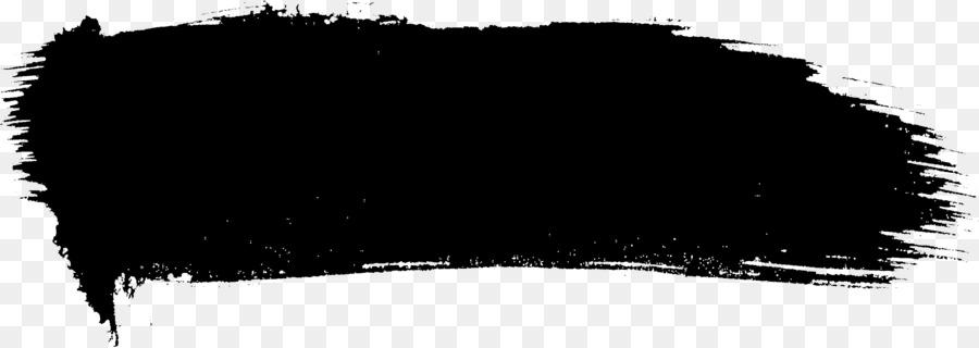 Transparenter hintergrund schwarz