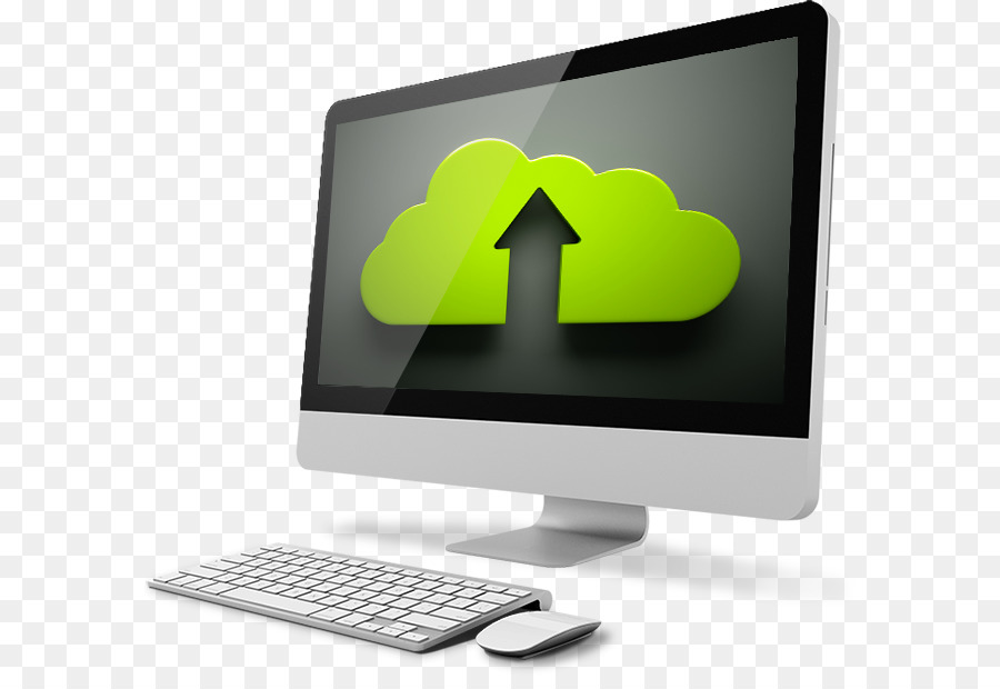 Computer Monitors Portable Network Graphics Personal Computer