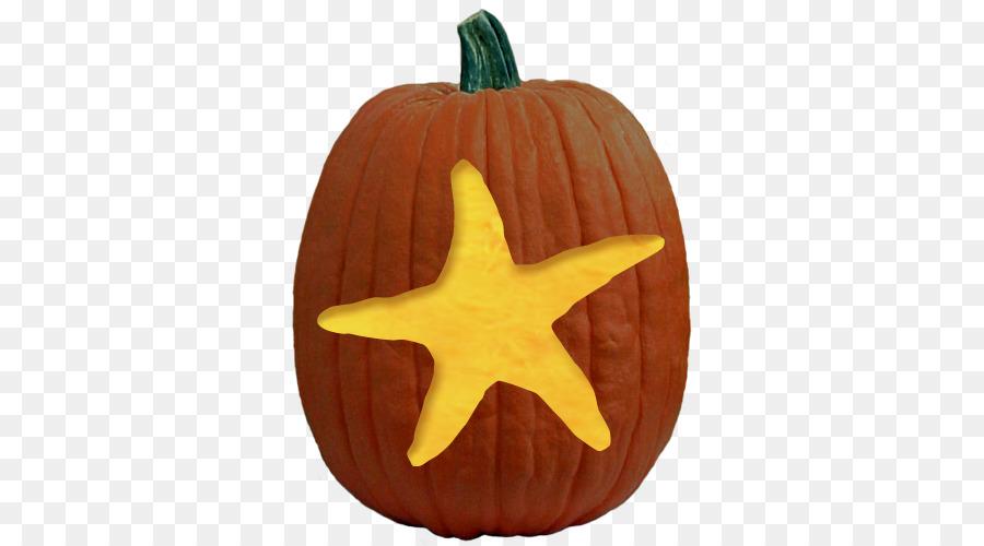 Jack o lantern pumpkin carving halloween stencil pumpkin