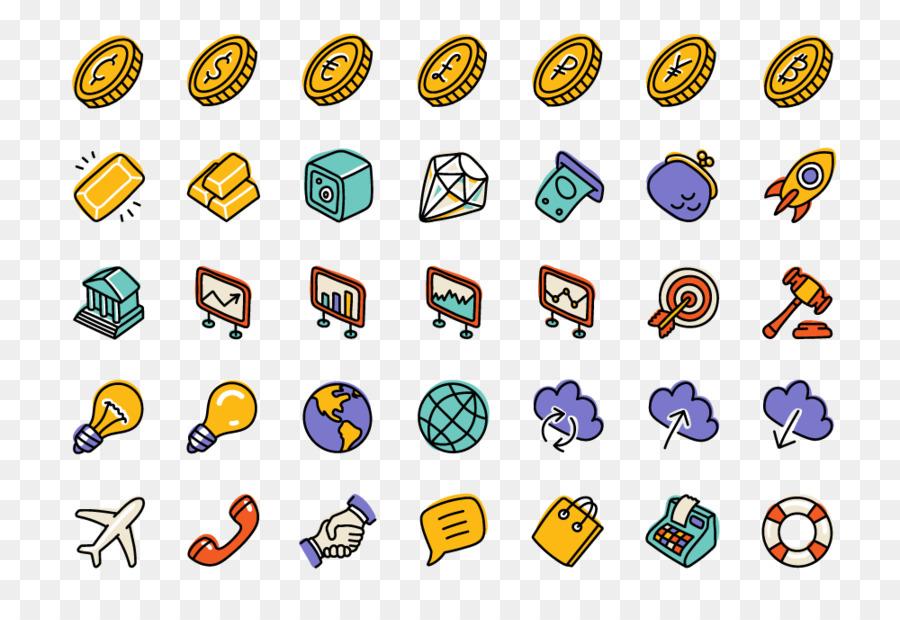 Key Emoji png download - 1000*667 - Free Transparent Windows 10 png