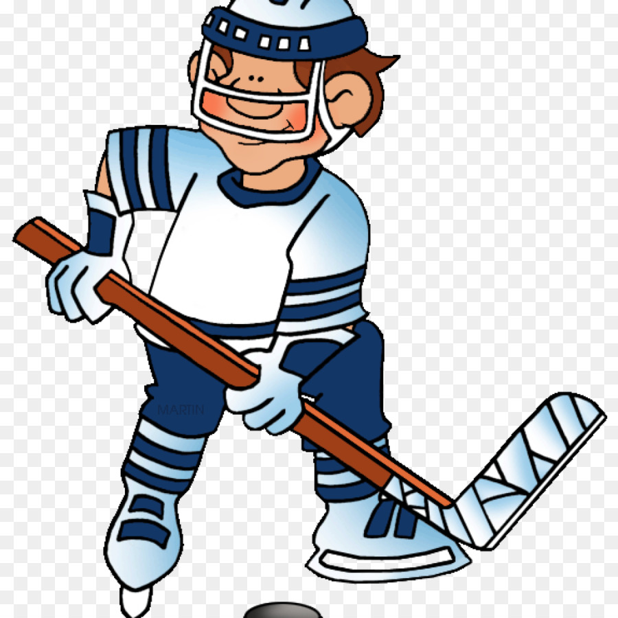 Hockey Png Download 1024 1024 Free Transparent Ice Hockey Png