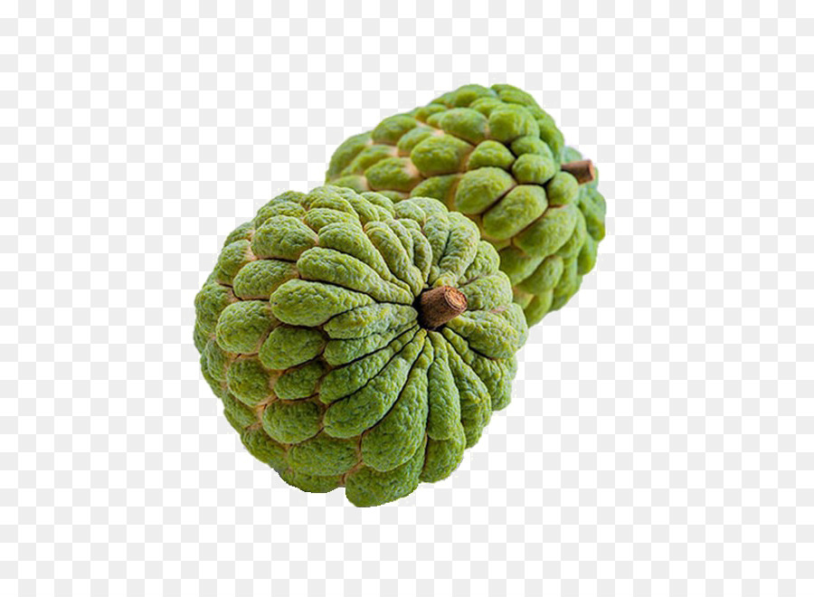 Custard Apple Images Free Download