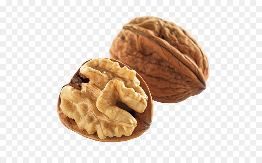 Walnut Walnut png download - 700*543 - Free Transparent Walnut png