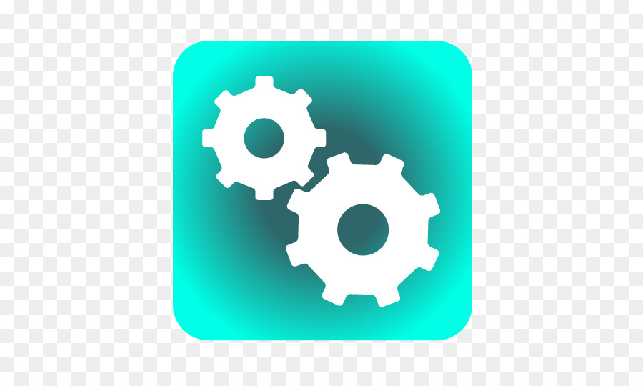 Vital Interactive Inc Green png download - 546*525 - Free
