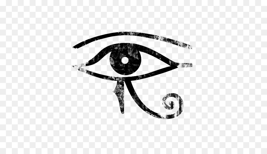 Eye Symbol png download - 512*512 - Free Transparent Ancient