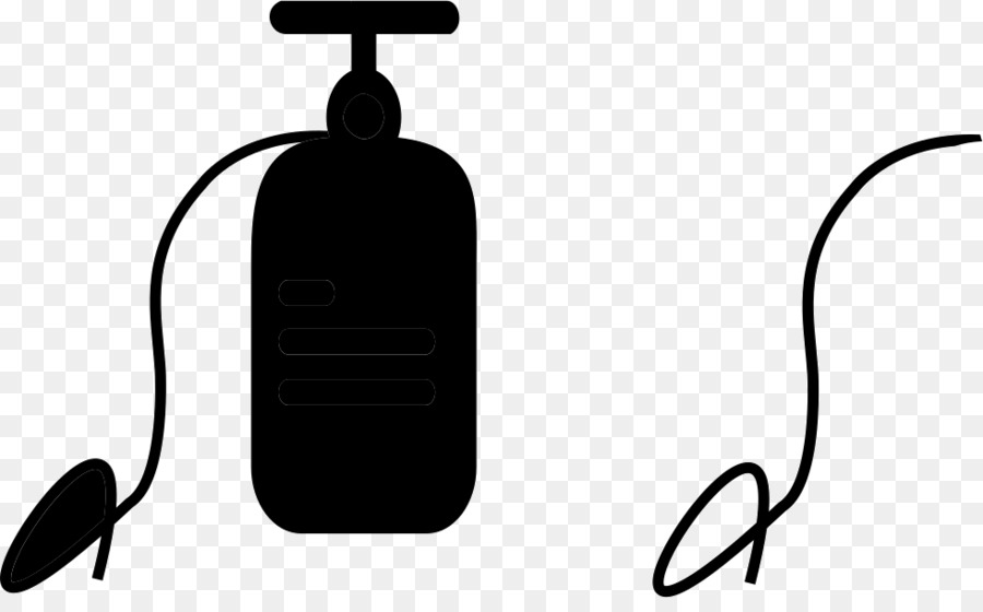 Sansserif Microphone png download - 981*596 - Free Transparent