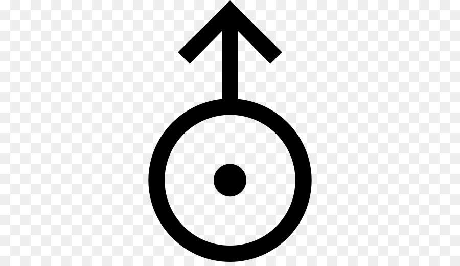 Uranus Astrological sign Zodiac Astrology Astrological