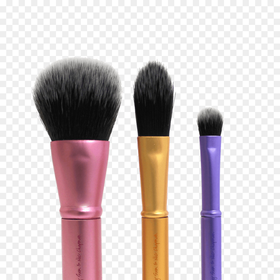 Brush Shading Png Download 1200 1200 Free Transparent Real