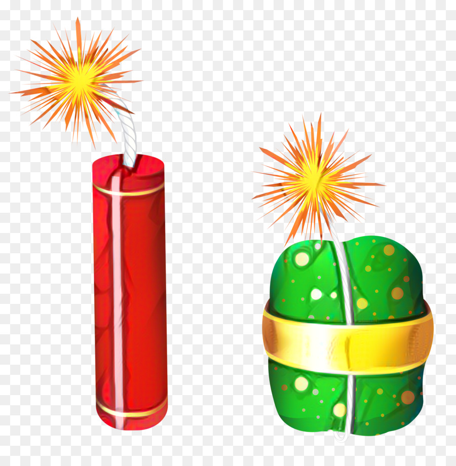 Christmas Cracker Png.Christmas Cracker Png Download 2985 3000 Free