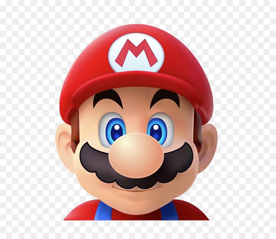 super mario games free download ios