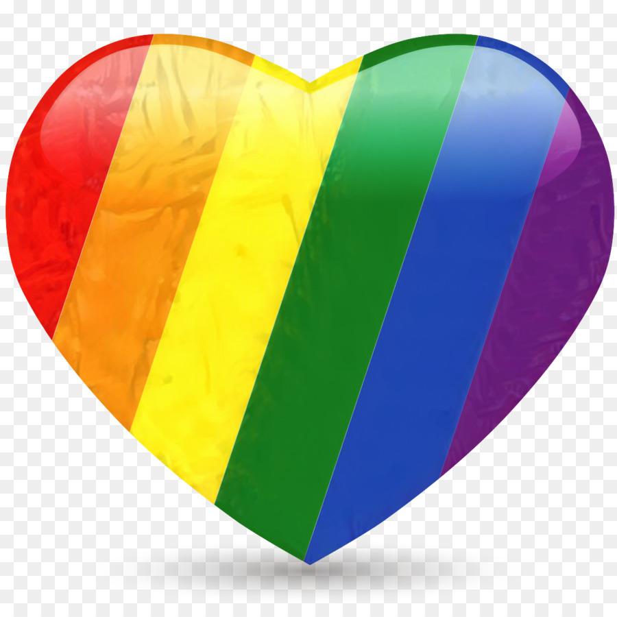 Heart Emoji Background png download - 1200*1200 - Free