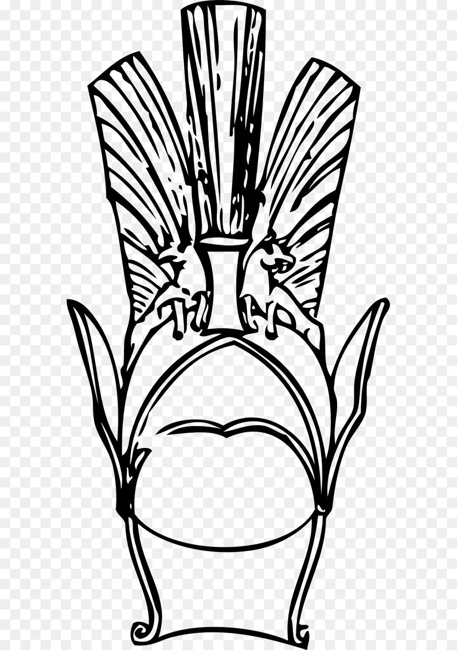2addd042d Ancient Greece, Corinthian Helmet, Spartan Army, Line Art, Blackandwhite PNG
