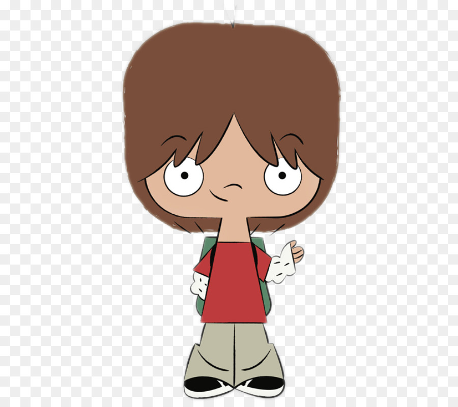 Hair Style Png Download 600 800 Free Transparent Frances Frankie