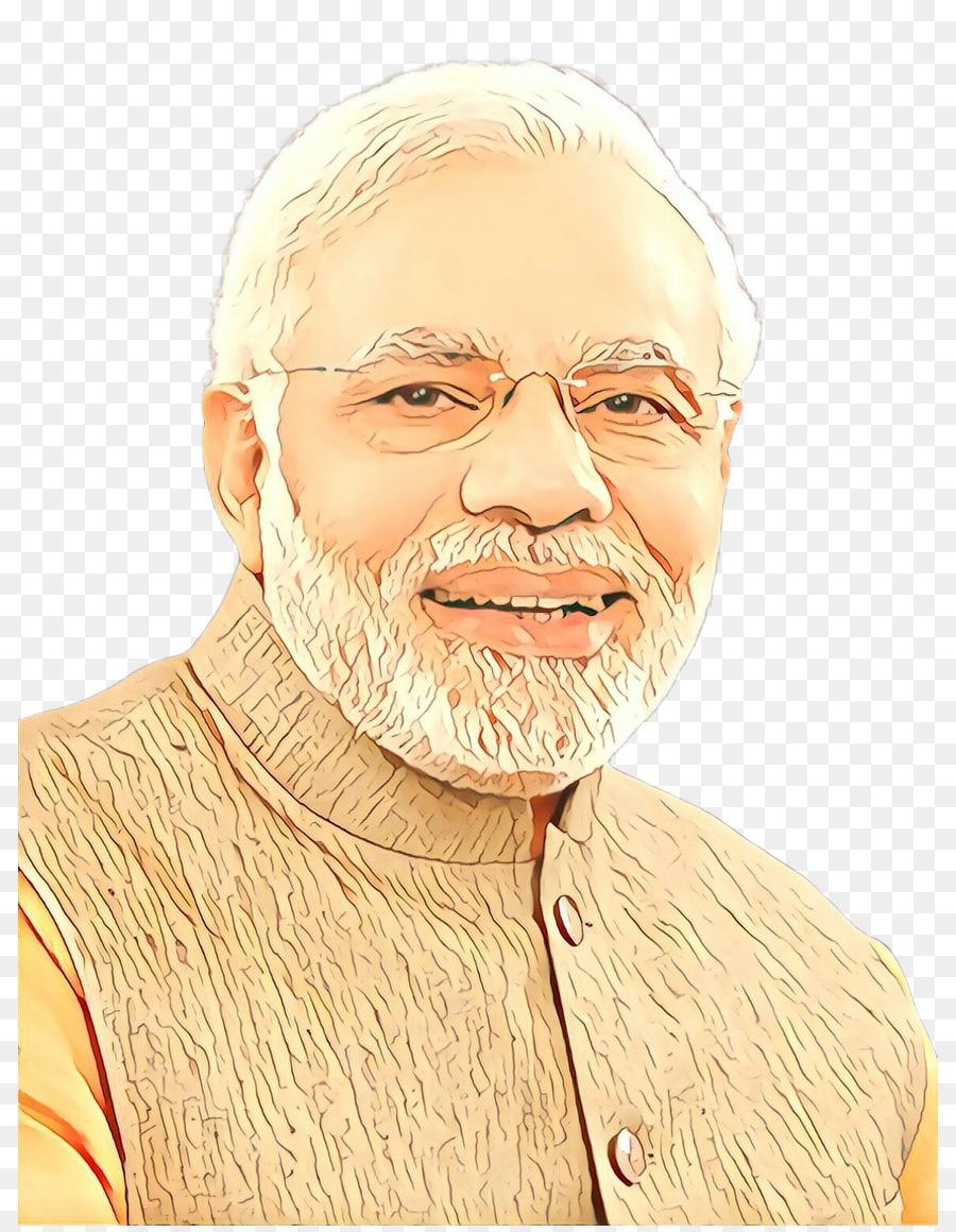 Modi Cartoon png download - 866*1154 - Free Transparent
