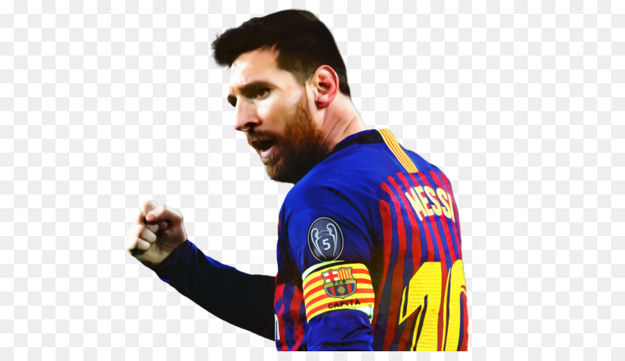 new arrival 5c0ee be03d Messi Cartoon png download - 1333*750 - Free Transparent ...