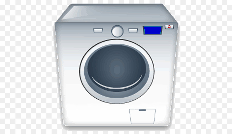 Computer Icons Home Liance Washing Machines Major Png