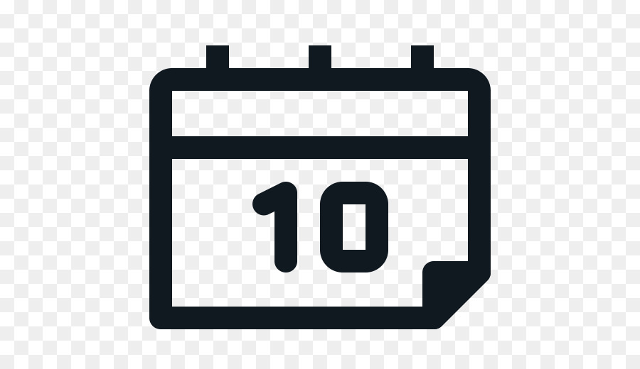 Calendrier Icone Png.Calendar Date Computer Icons Time Month Month Png