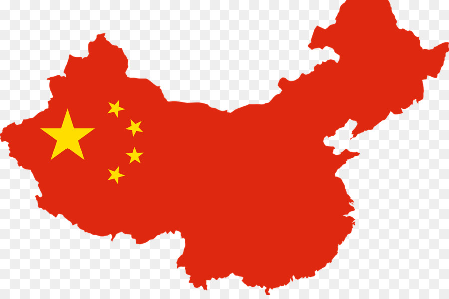 China Red png download - 960*630 - Free Transparent China png Download