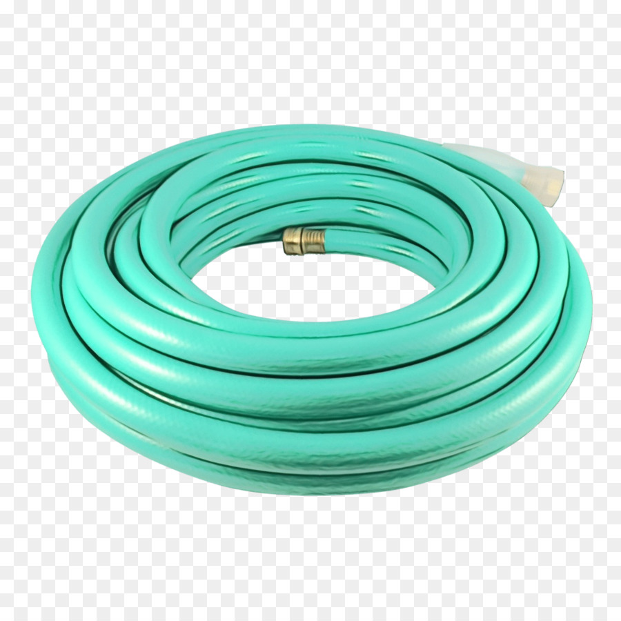 Ethernet Electrical cable Product - png download - 1024*1024