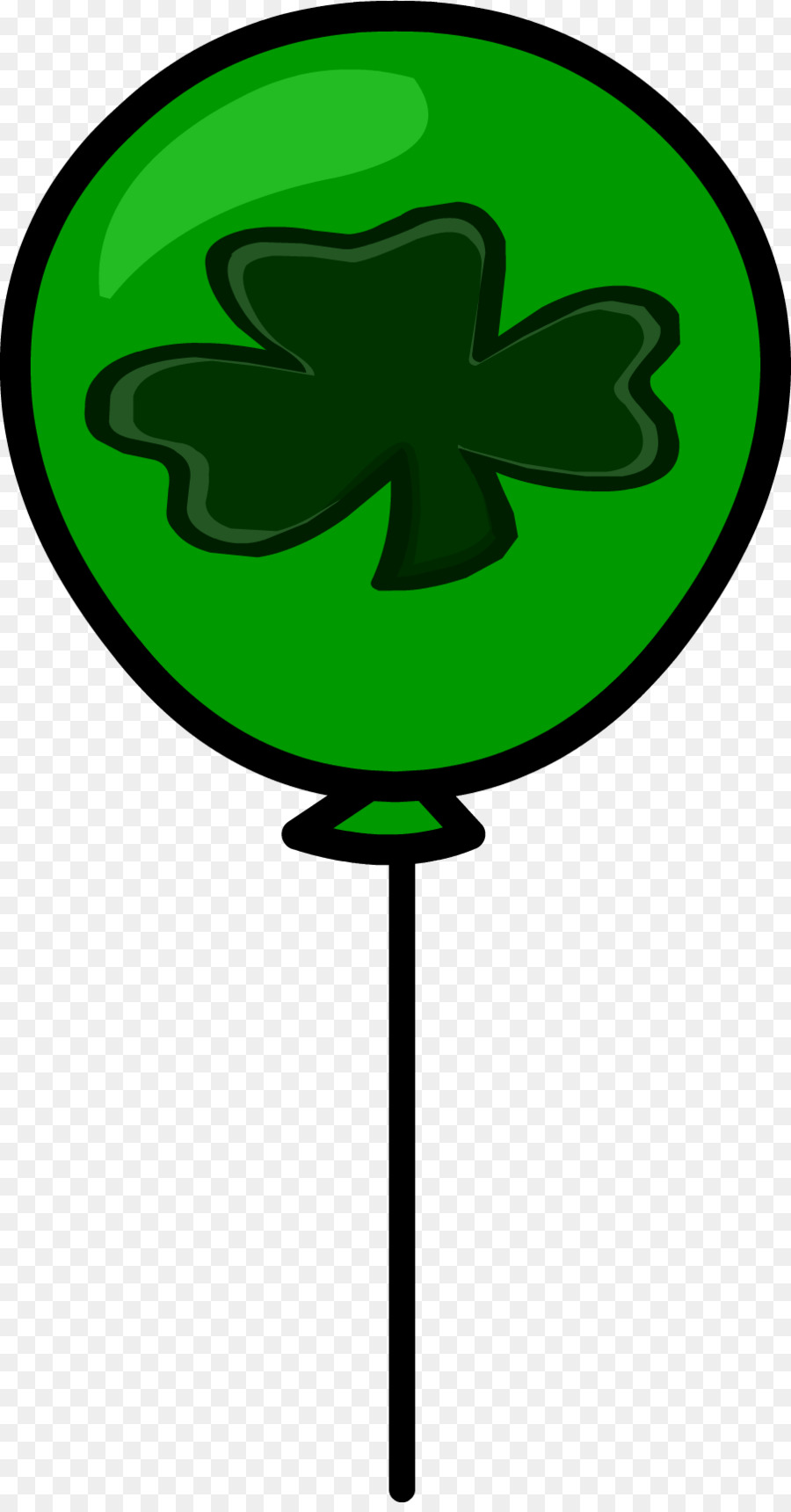 Green Leaf Background png download - 905*1718 - Free