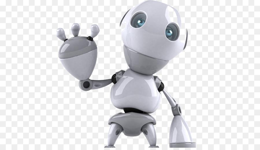 Robot Cartoon png download - 512*512 - Free Transparent