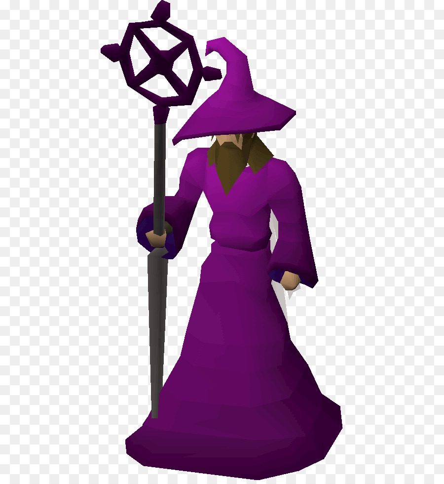 magic staff runescape