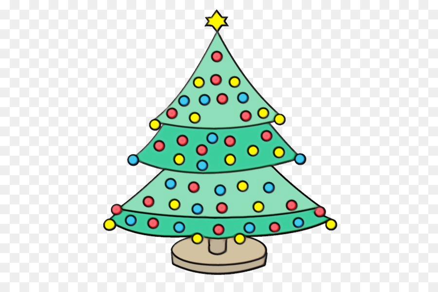 Christmas Day Drawing.Clip Art Christmas Day Christmas Tree Drawing Holiday Png