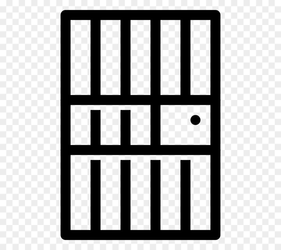 Prison Mobile Phone Case png download - 800*800 - Free Transparent