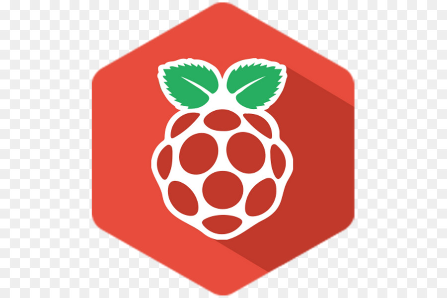 Raspberry Pi Green png download - 600*600 - Free Transparent