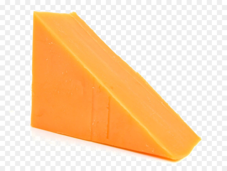 Cheddar Cheese Orange png download - 1200*900 - Free Transparent