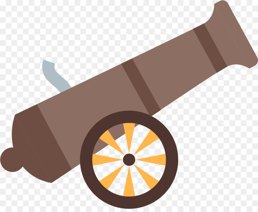 Canon Cannon png download - 1401*1135 - Free Transparent