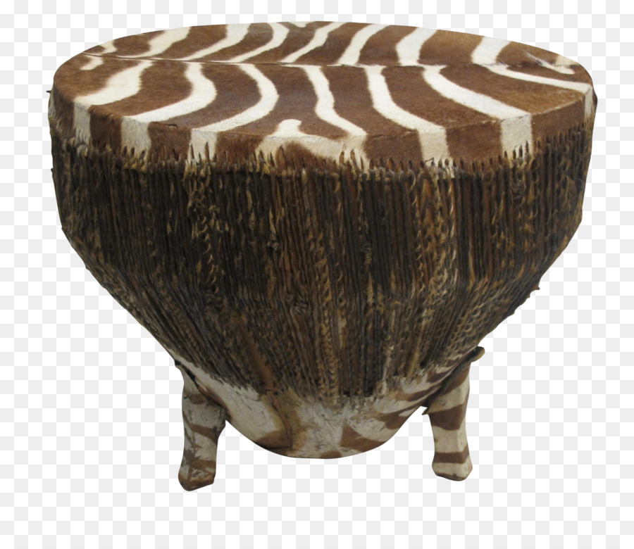African Drum Coffee Table.African Crafts Png African Drums Png Download 2736 2339 Free