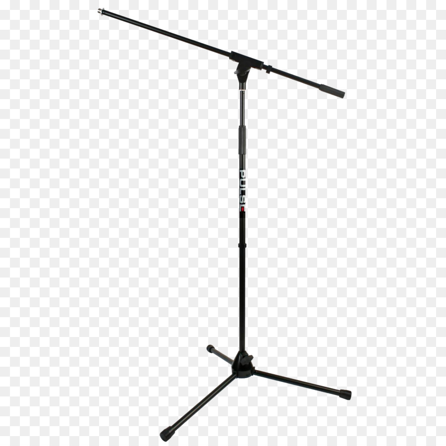 Microphone Musical Instrument Accessory png download - 1200*1200