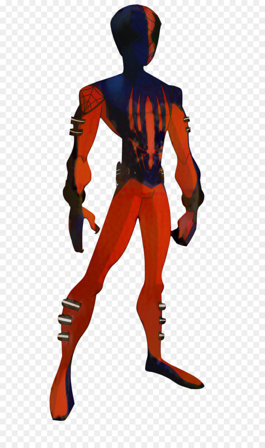 57f467bd Spiderman, Iron Man, Kaine Parker, Fictional Character, Superhero PNG