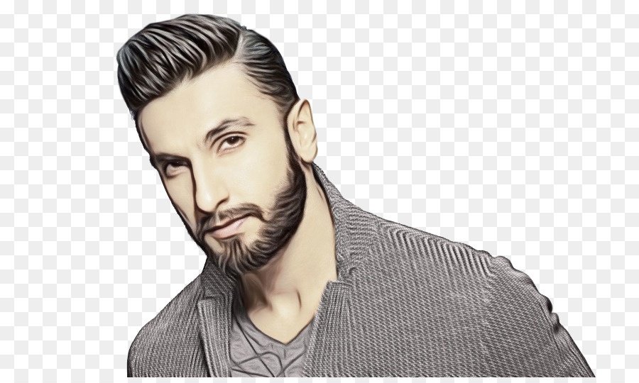 Png Download 850 532 Free Transparent Ranveer Singh Png Download