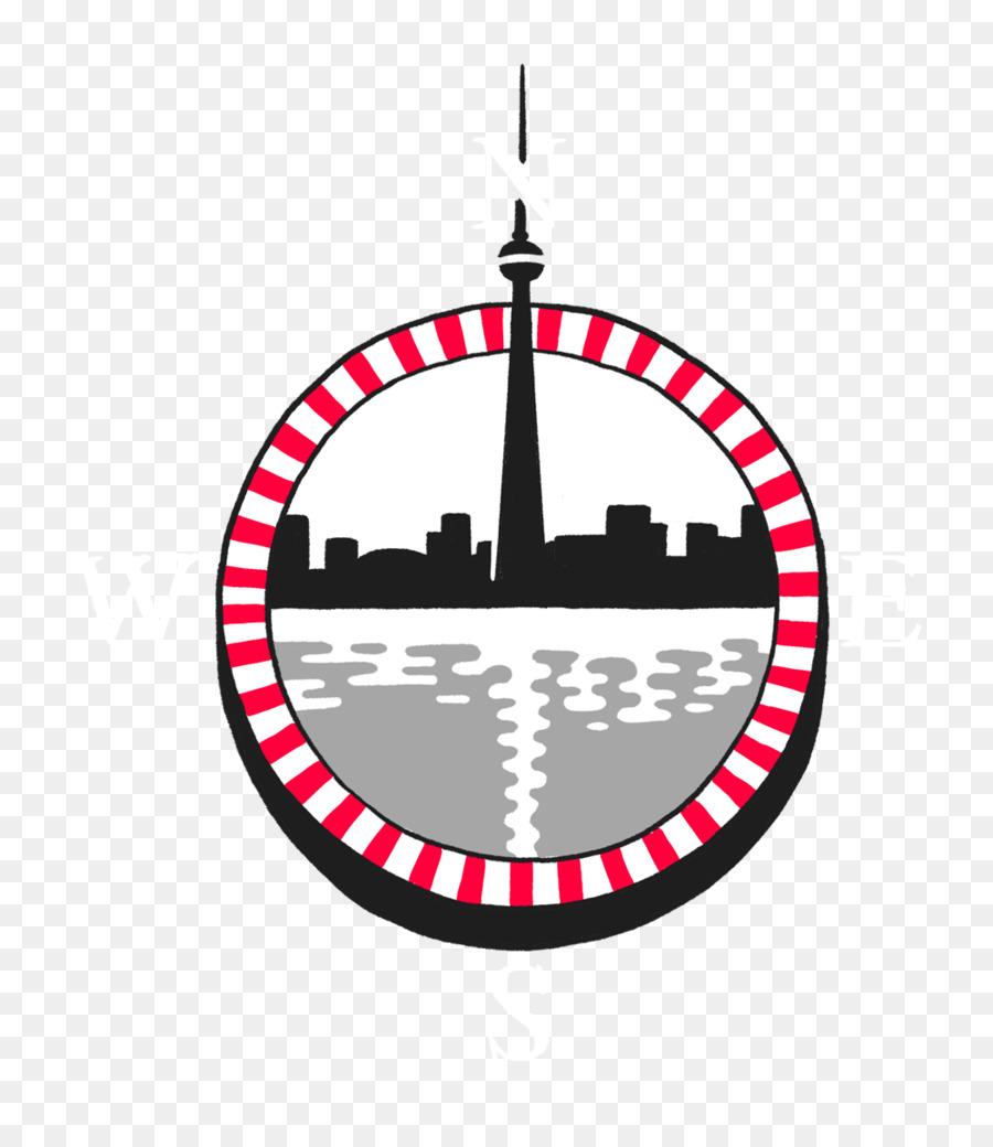 Skyline City png download - 1000*1135 - Free Transparent