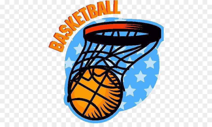 Basketball Hoop Background png download - 490*524 - Free
